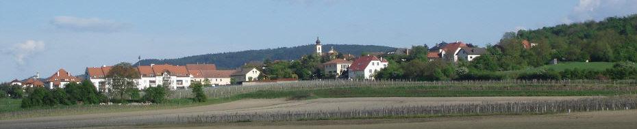 Interessengemeinschaft Schönes Brunnkirchen